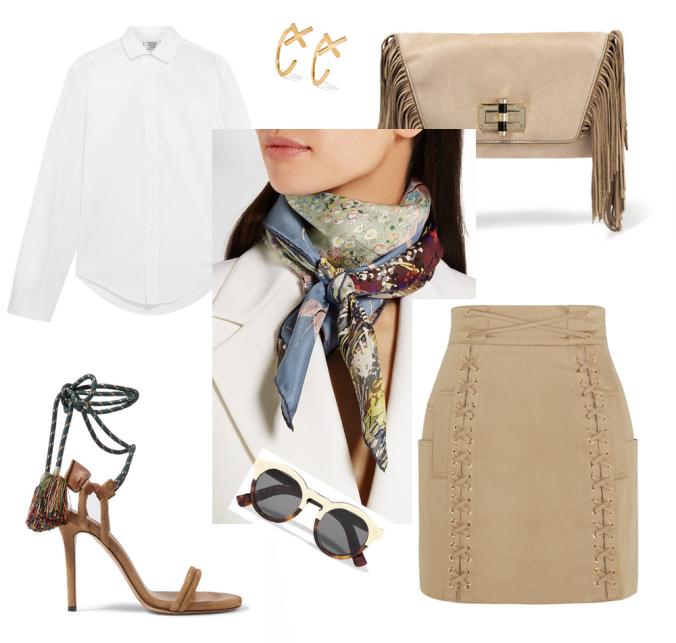 Outfit-Black-Saint-Laurent-Oracle-Fox.png