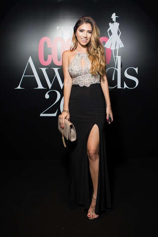 Cosmo_Awards_2016_159_8112465.jpg